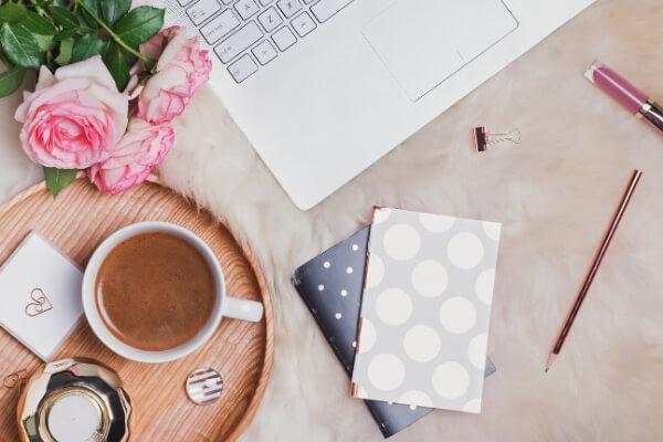 Bli mer produktiv i ditt företag med mina enkla tips