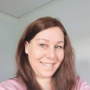 Konsult - Jenny Månsson