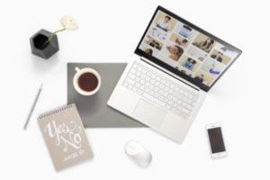Digital marknadsföring för företag under covid-19